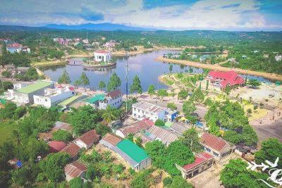 TẬP HUẤN VỀ CỔNG T.T Website